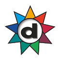 drogi Drogerie Online icon
