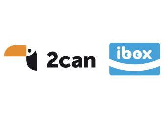 2can ibox