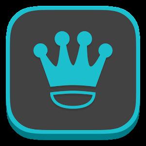 Dekk - Icon Pack - Android App...