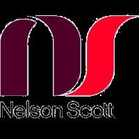 Nelson Scott logo