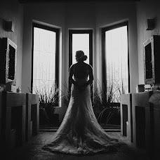 Wedding photographer Luis Houdin (LuisHoudin). Photo of 20.09.2017