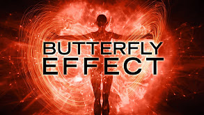 Butterfly Effect thumbnail