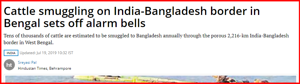 HINDUSTAN TIMES.png