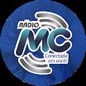 Rádio MC icon