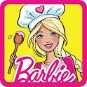 Barbie™ Best Job Ever icon