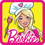 Barbie™ Best Job Ever Icon