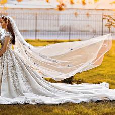 Wedding photographer Abdugani Mukhamedov (Abdugani). Photo of 12.03.2018
