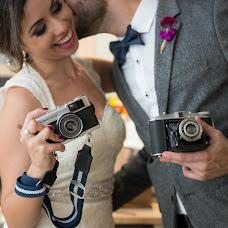 Wedding photographer Danilo Schellmann (schellmann). Photo of 19.06.2015