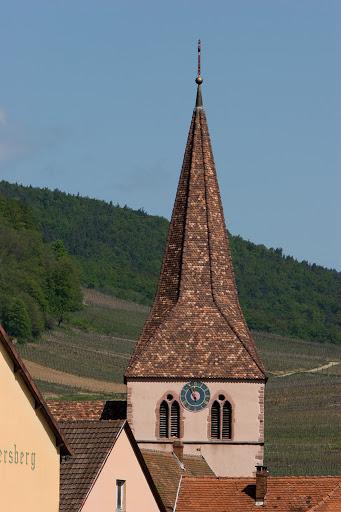 photo de Notre Dame des Sept Douleurs