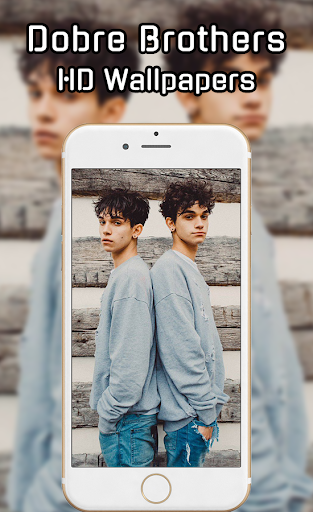 Hd Wallpapers For Dobre Brothers Apk Download Apkpureco