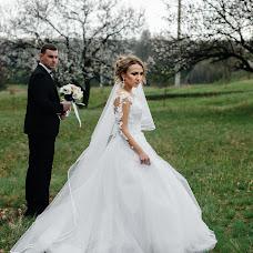 Wedding photographer Andrey Medvednikov (ASMedvednikov). Photo of 04.05.2018