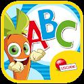 08255 L'Alfabeto icon