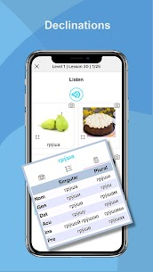 Learn languages Free with Nextlingua. v2.0.22 [Premium + Data] 5