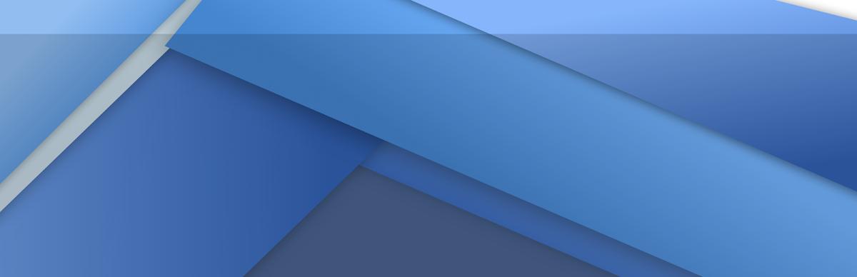 Khan Academy Case Study | Google Cloud