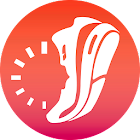 My Jump 2: Measure your jump icon