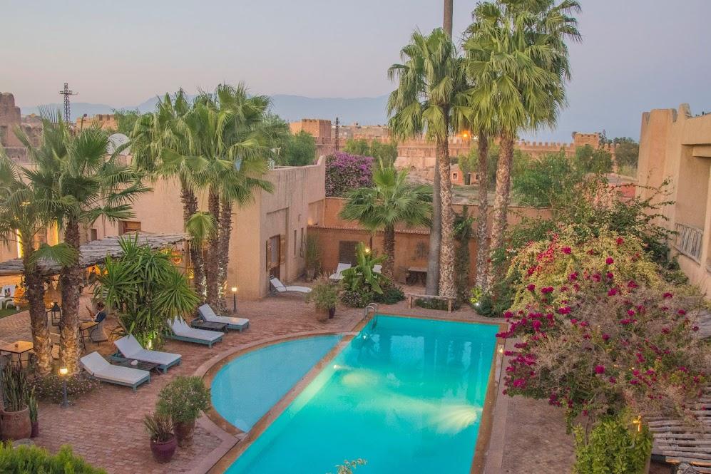marokko-road-trip