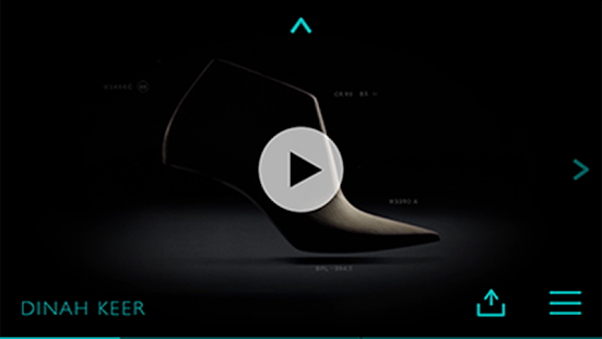 Clarks AW16 Edit- screenshot thumbnail
