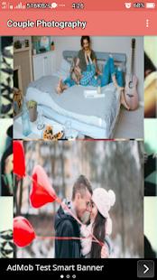 couplephotography 2017 - náhled