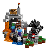 Building Toys ( Kids )