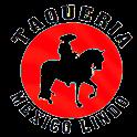 Taqueria Mexico Lindo icon