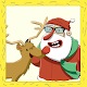 Download Santa vs Rudolph pvp For PC Windows and Mac