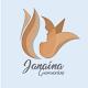 Download Janaína Guimarães Estética For PC Windows and Mac