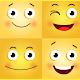 Fakten, Sprüche und Witze - Herausforderung Witze Download for PC Windows 10/8/7