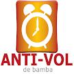 Anti-vol APK