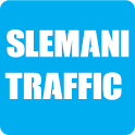 Slemani Traffic icon