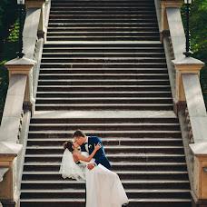 Wedding photographer Sergey Pasichnik (pasia). Photo of 10.01.2017