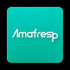 AMAFRESP icon