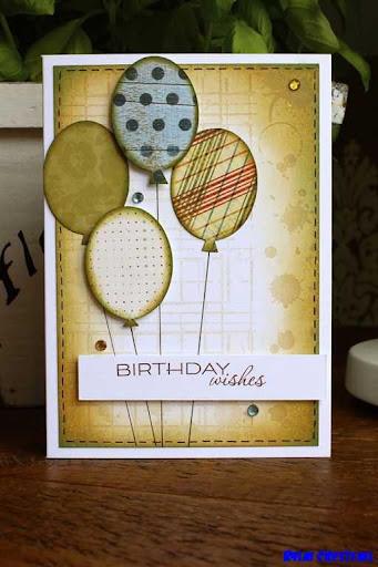 玩生活App|誕生日カードデザインのアイデア免費|APP試玩