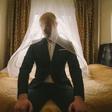 Wedding photographer Andrey Ryzhkov (AndreyRyzhkov). Photo of 22.11.2018