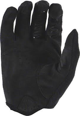 Lizard Skins Monitor Full Finger Cycling Gloves alternate image 8
