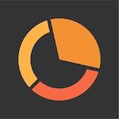 Coin Stats - Crypto portfolio tracker