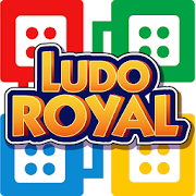 Ludo Royal: Play Online
