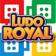 Ludo Royal - Online King apk