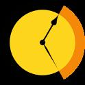 Chronikos: NEXGEN icon