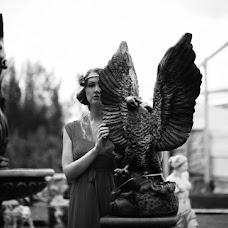 Wedding photographer Anna Lucenko (Anlou). Photo of 07.11.2012