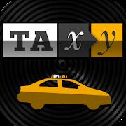 Taxy - Compare Book Taxi Cabs 2.2.0.0 Icon