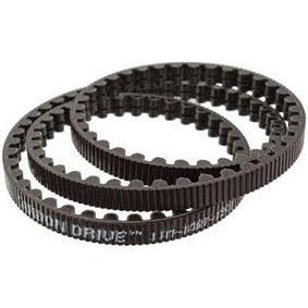Gates CDX CenterTrack Belt - 168T