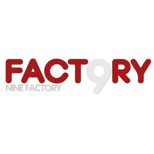 9FACTORY avatar image