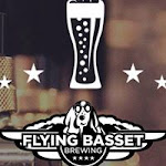Flying Basset Brewing