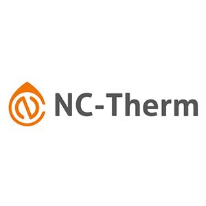 Logo_Nctherm