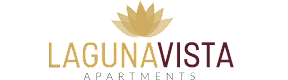 Laguna Vista Apartments Homepage