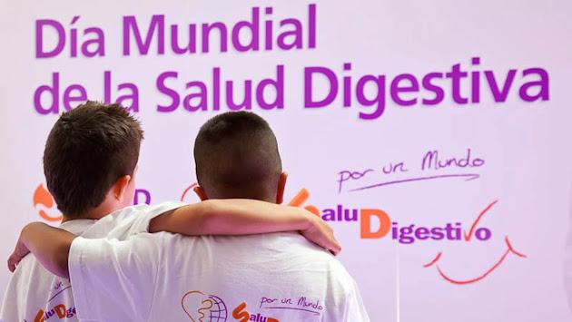 [YAML: gp_cover_alt] FEAD Fundación Española del Aparato Digestivo