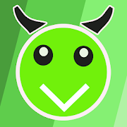 App H‍a‍p‍p‍y‍mod 2019 APK for Windows Phone