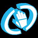 Neon FM™ — Arcade Rhythm Game icon