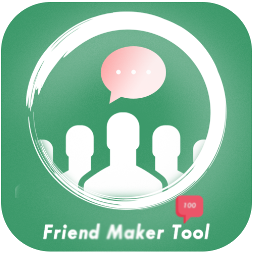 Friend Search Tool Simulator - Girls mobile Number – Apps