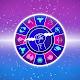 Future Talisman - Horoscope Daily